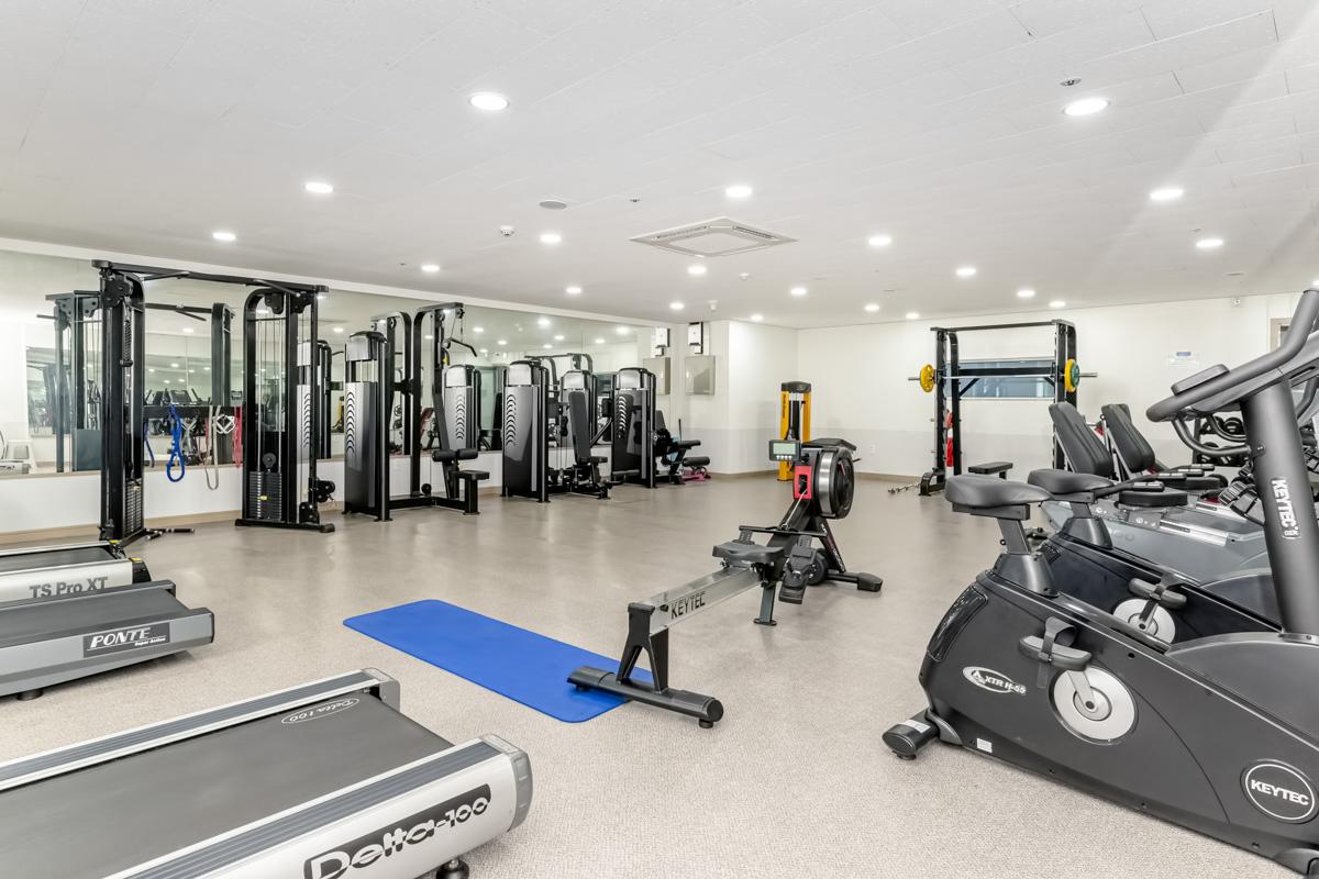 gym-03