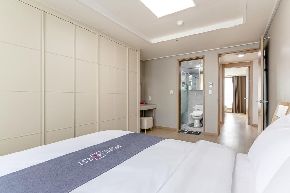room-11